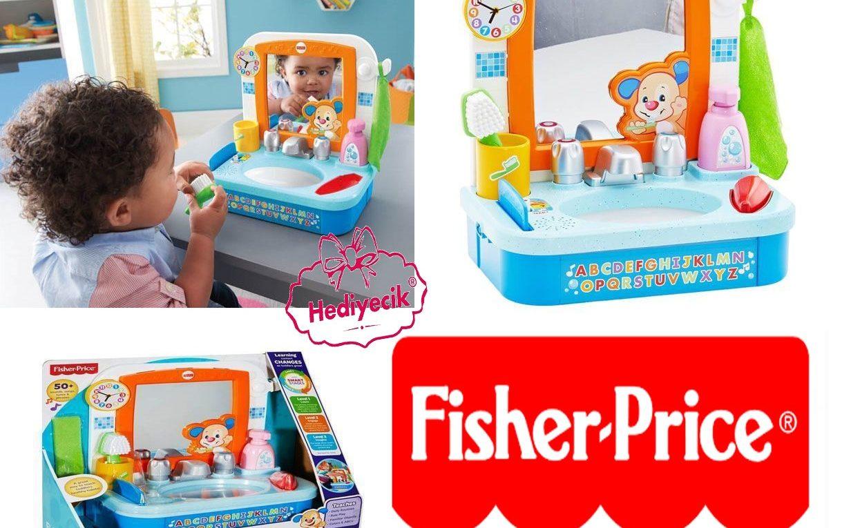 fisher-price-cagri-merkezi-iletisim-musteri-hizmetleri-telefon-numarasi