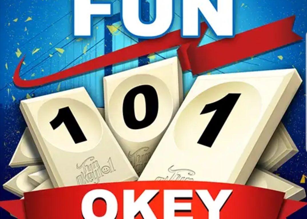 fun-101-okey-cagri-merkezi-iletisim-musteri-hizmetleri-telefon-numarasi